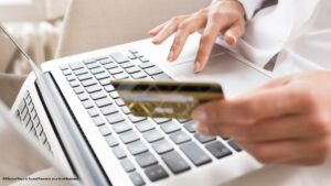 5 Effective Ways to Accept Payments as a Small Business