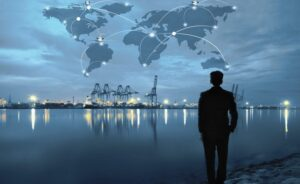 5 Advantages of Opening a Company in a Foreign Country